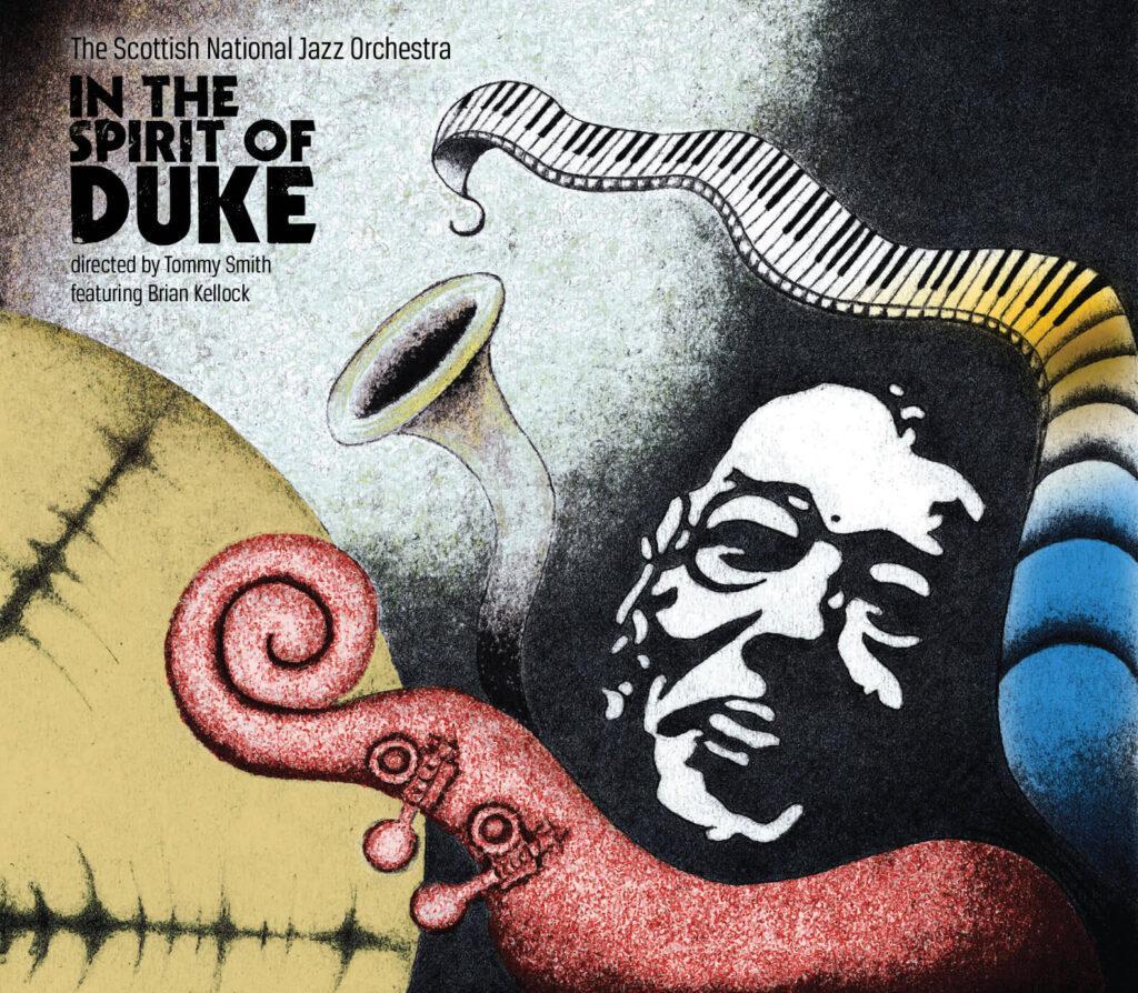 In The Spirit of Duke