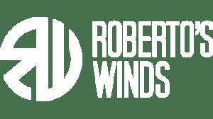 Roberto's Woodwind